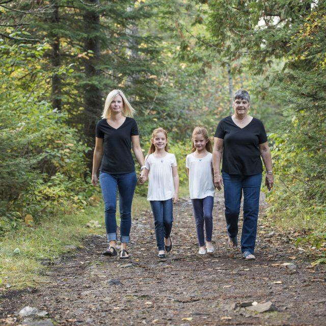Emma&Ava_Family_Portrait_DanGarrityMedia_1