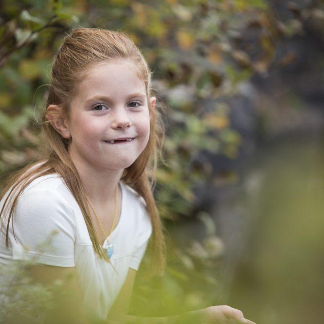 Emma&Ava_Family_Portrait_DanGarrityMedia_15