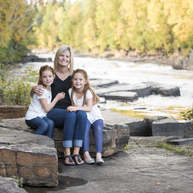 Emma&Ava_Family_Portrait_DanGarrityMedia_7