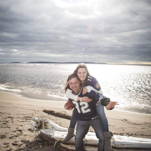 Engagement_Photography_Dan_Garrity_Media_Thunder_Bay22