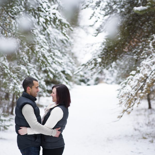Engagement_Photography_Dan_Garrity_Media_Thunder_Bay24