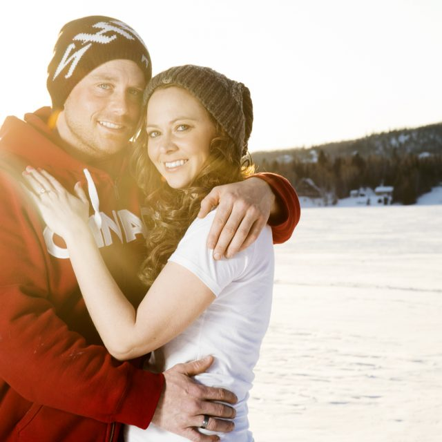 Engagement_Photography_Dan_Garrity_Media_Thunder_Bay30