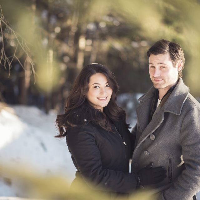 Engagement_Photography_Dan_Garrity_Media_Thunder_Bay33
