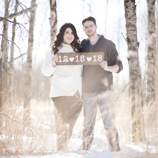 Engagement_Photography_Dan_Garrity_Media_Thunder_Bay39