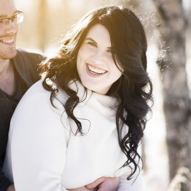 Engagement_Photography_Dan_Garrity_Media_Thunder_Bay40