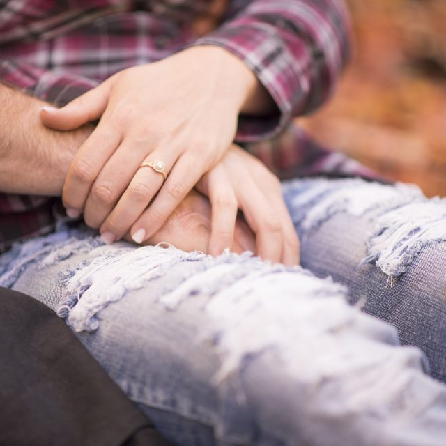 Engagement_Photography_Dan_Garrity_Media_Thunder_Bay45
