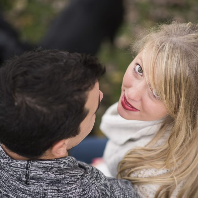 Engagement_Photography_Dan_Garrity_Media_Thunder_Bay57