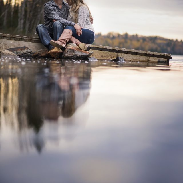 Engagement_Photography_Dan_Garrity_Media_Thunder_Bay61