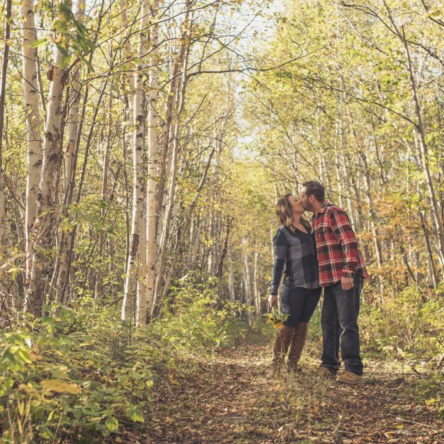 Engagement_Photography_Dan_Garrity_Media_Thunder_Bay7