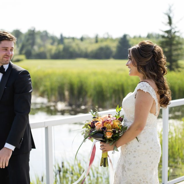 Grace&Devon_Weding_Photography_Thunder_Bay_DanGarrityMedia32