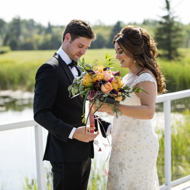 Grace&Devon_Weding_Photography_Thunder_Bay_DanGarrityMedia34