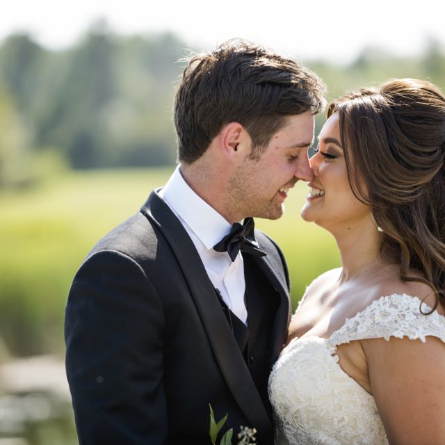 Grace&Devon_Weding_Photography_Thunder_Bay_DanGarrityMedia38