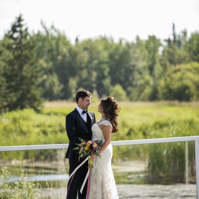 Grace&Devon_Weding_Photography_Thunder_Bay_DanGarrityMedia39