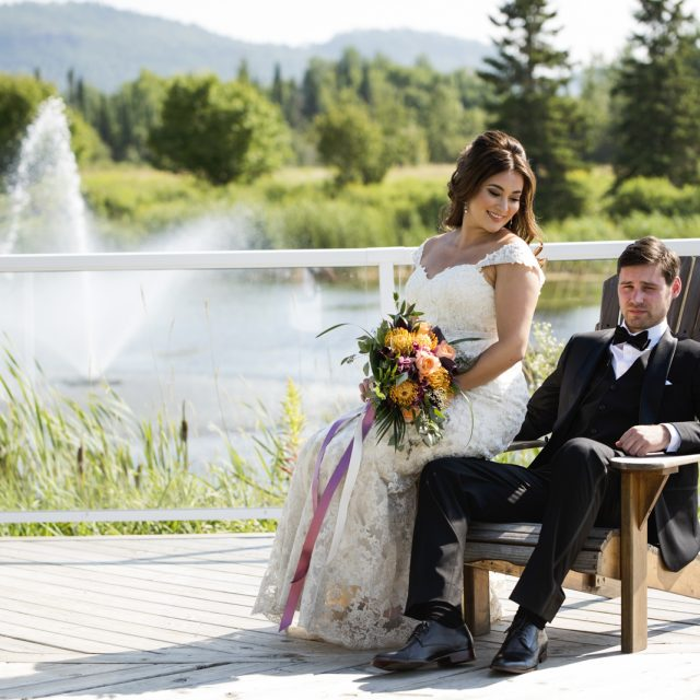 Grace&Devon_Weding_Photography_Thunder_Bay_DanGarrityMedia45