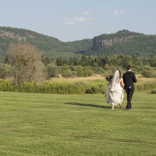 Grace&Devon_Weding_Photography_Thunder_Bay_DanGarrityMedia86