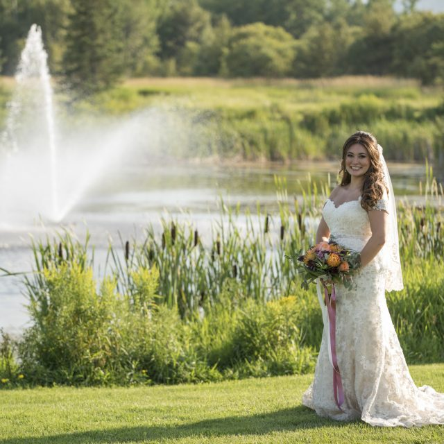 Grace&Devon_Weding_Photography_Thunder_Bay_DanGarrityMedia90