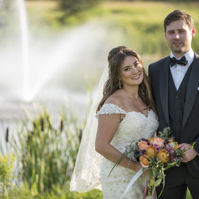 Grace&Devon_Weding_Photography_Thunder_Bay_DanGarrityMedia95