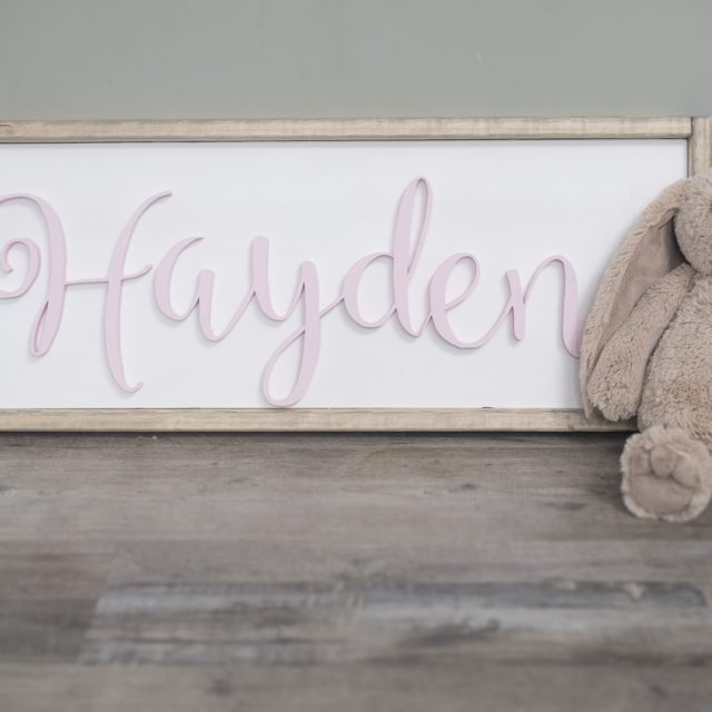 HaydenNewbornLifestyleMini_DanGarrityMedia_49