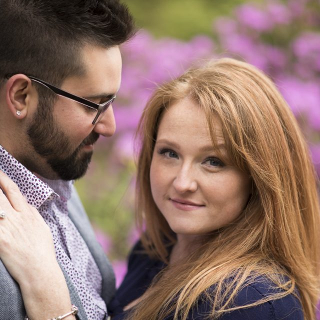 James&Sarah_Engagement_Photography_Toronto_DanGarrityMedia_19