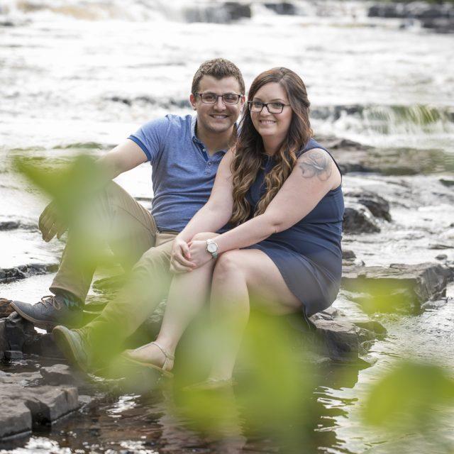 Jen&Adrian12