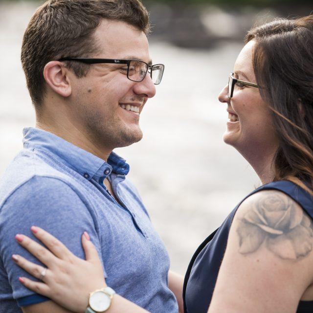 Jen&Adrian20