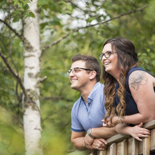 Jen&Adrian29