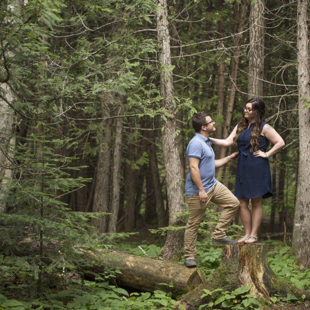 Jen&Adrian36