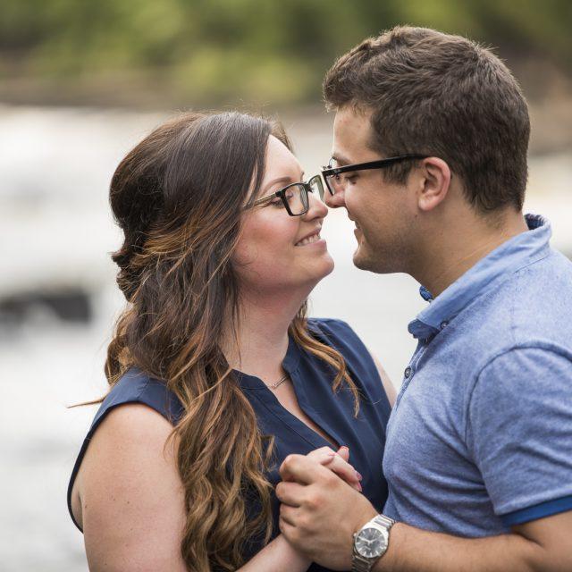 Jen&Adrian47