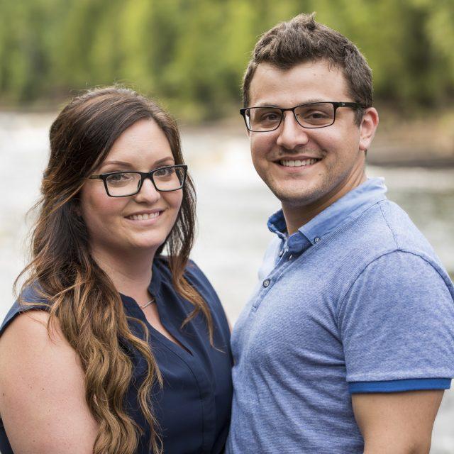 Jen&Adrian48