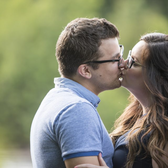 Jen&Adrian6