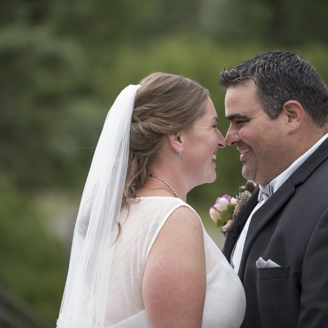 Joe&AlinaWeddingPhotography_DanGarrityMedia_BLog_44