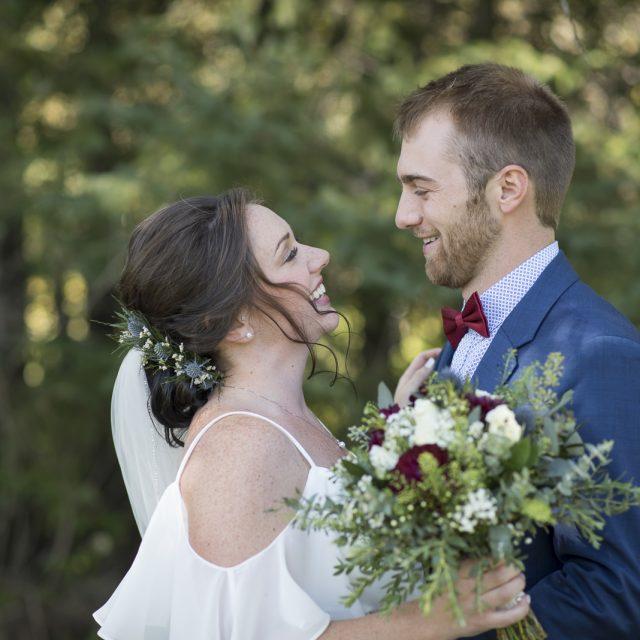 Kim&Ben_Wedding_SleepingGiantBrewery_DanGarrityMedia_044