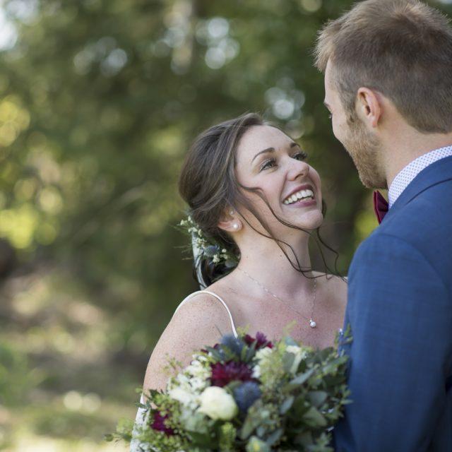 Kim&Ben_Wedding_SleepingGiantBrewery_DanGarrityMedia_045
