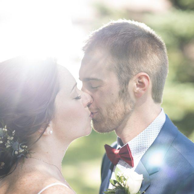 Kim&Ben_Wedding_SleepingGiantBrewery_DanGarrityMedia_052