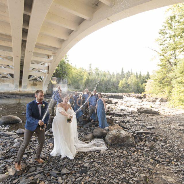 Kim&Ben_Wedding_SleepingGiantBrewery_DanGarrityMedia_068