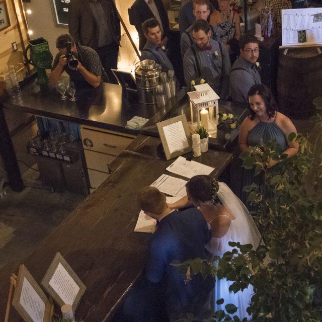 Kim&Ben_Wedding_SleepingGiantBrewery_DanGarrityMedia_084