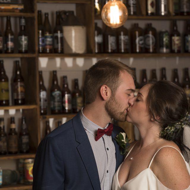 Kim&Ben_Wedding_SleepingGiantBrewery_DanGarrityMedia_094