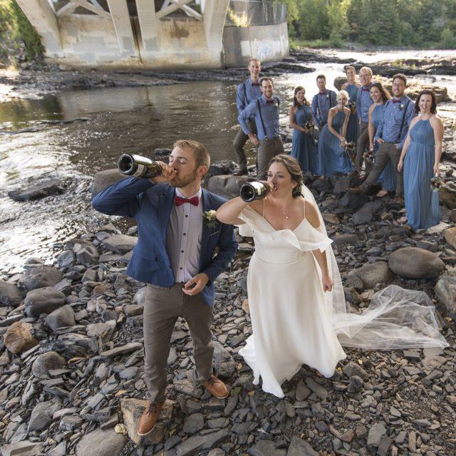 Kim&Ben_Wedding_SleepingGiantBrewery_DanGarrityMedia_104