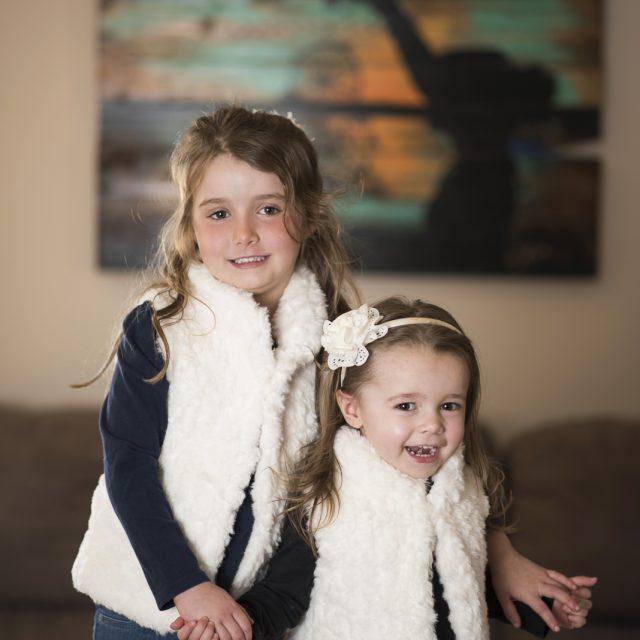 Avery, Annabell (Thunder Bay Photographer Dan Garrity Media)