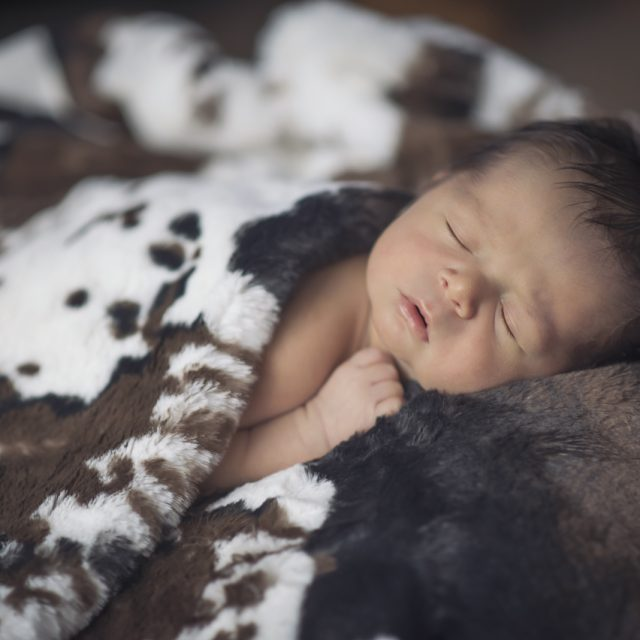 Lifestyle_Newborn_Photography_Dan_Garrity_Media_Thunder_Bay13