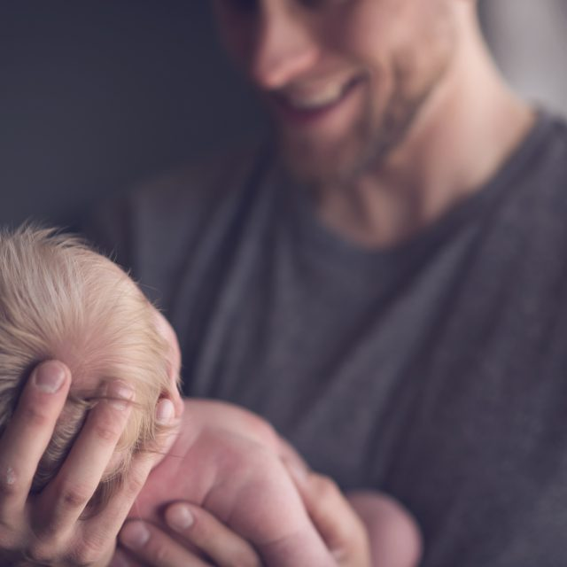 Lifestyle_Newborn_Photography_Dan_Garrity_Media_Thunder_Bay40