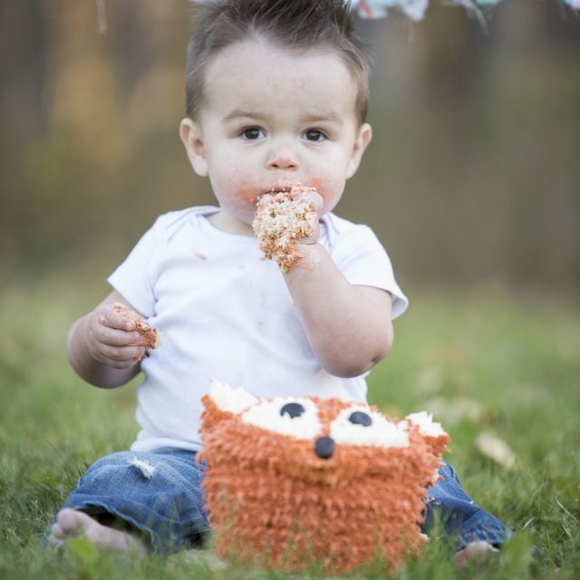 Lucas_1stBday_61