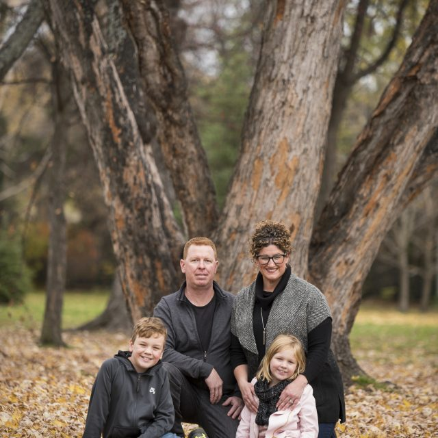 McClement_Family_26