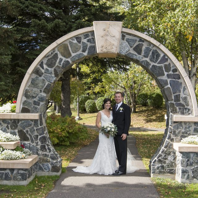 Melissa&Brian_Wedding_Photography_68