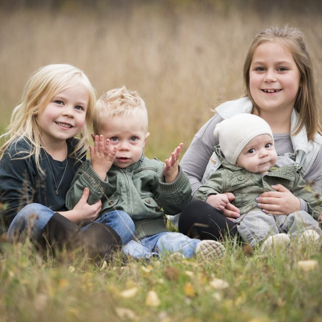 Nipigon_Fall_Family_Sessions_24