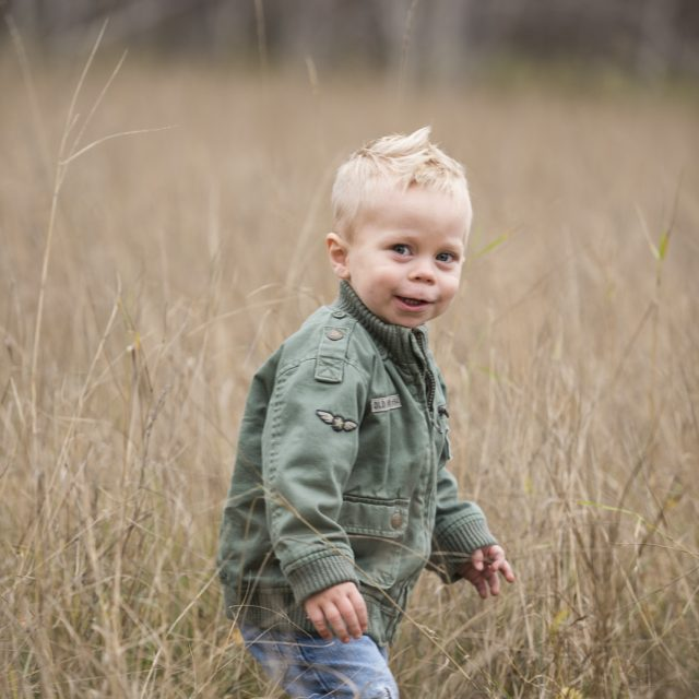 Nipigon_Fall_Family_Sessions_27