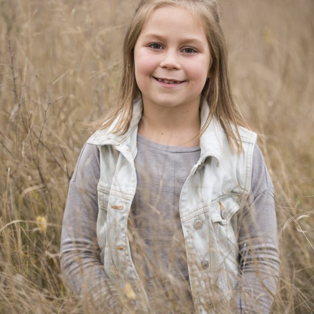 Nipigon_Fall_Family_Sessions_29