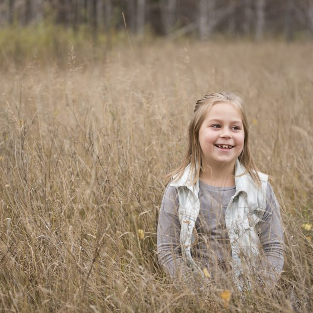 Nipigon_Fall_Family_Sessions_30