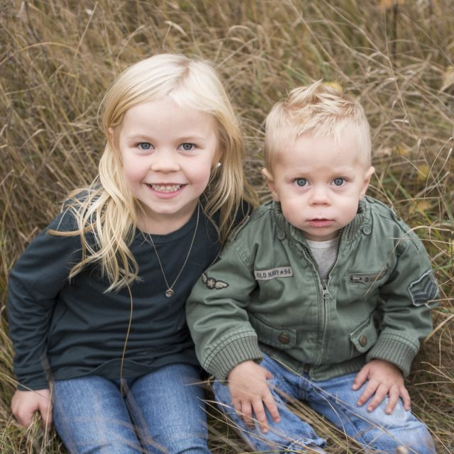 Nipigon_Fall_Family_Sessions_31