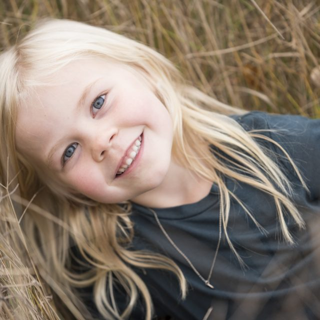 Nipigon_Fall_Family_Sessions_32